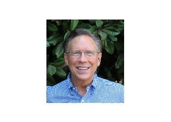 Visalia orthodontist Dr. Stephen J. McAuliff, DDS