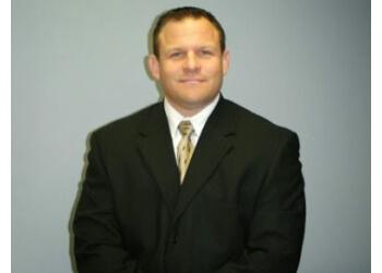 Worcester chiropractor Dr. Stephen J. Nault, DC