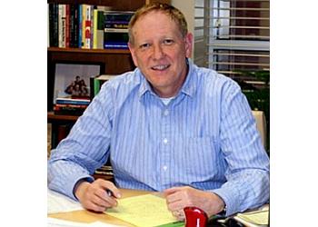 Lincoln psychiatrist Stephen J. Paden, MD