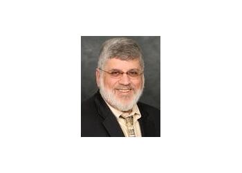Orlando neurologist Dr. Stephen J. Rosenberg, MD, FAAN