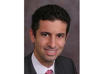 Stamford ent doctor Dr. Stephen J. Salzer, MD