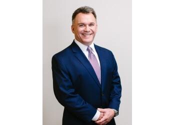 Knoxville dentist Dr. Stephen K. Malone, DMD