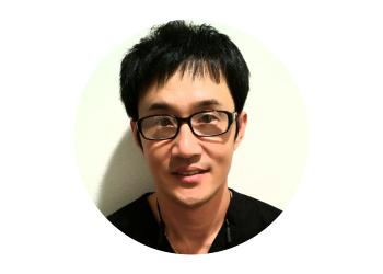 Palmdale dentist Stephen Kim, DDS