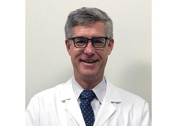 Washington pediatric optometrist Dr. Stephen Lobaugh, OD