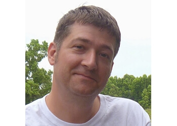 Athens psychiatrist Stephen M. Brogdon, MD
