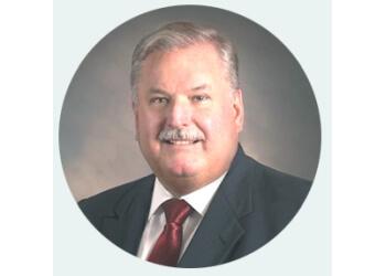 Lexington psychiatrist Dr. Stephen Michael Cox, MD