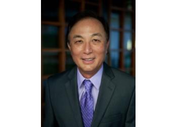 Honolulu cosmetic dentist Dr. Stephen R. Ho, DDS