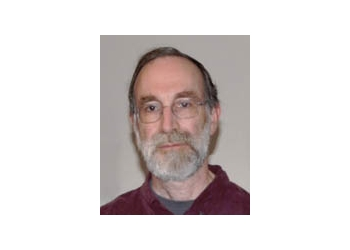 Newark neurologist Dr. Stephen S. Kamin, MD