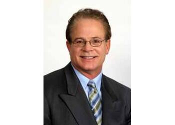 Henderson orthodontist Dr. Stephen T. Chenin, DDS