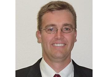 Escondido chiropractor Dr. Stephen T. Heilman, DC