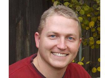 Fort Collins psychologist Dr. Steve Blad, Ph.D