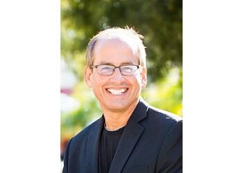 San Diego plastic surgeon Steve Laverson, MD
