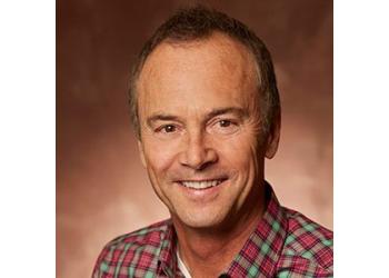 Denver dentist Dr. Steve Law, DDS
