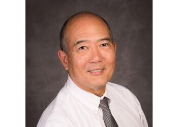 Dayton cosmetic dentist Steve Sato, DDS