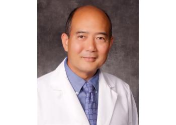 Dayton cosmetic dentist Dr. Steve Sato, DDS