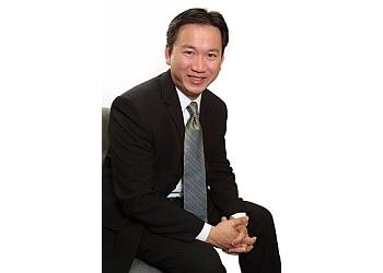 Corona plastic surgeon Dr. Steve Vu MD, FACS