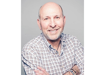 Philadelphia orthodontist Dr. Steven A. Appel, DDS