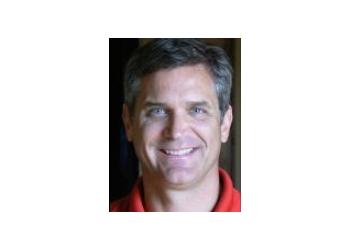 Chandler gynecologist Dr. Steven A. Eddy, MD