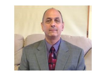 Manchester podiatrist Dr. Steven A. Rothstein, DPM