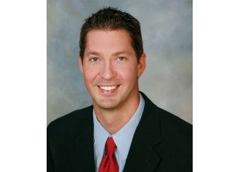 Austin podiatrist Dr. Steven A. Walters, DPM, FACFAS
