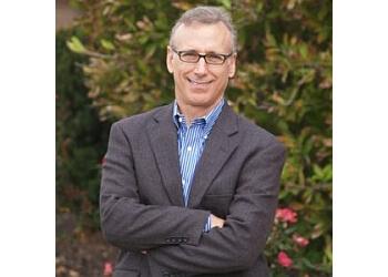 Olathe podiatrist Dr. Steven B. Geduldig, DPM