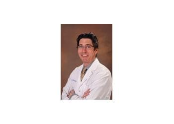 Las Vegas urologist Steven B. Kurtz, MD