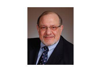 Stamford podiatrist Dr. Steven B. Shindler, D.P.M