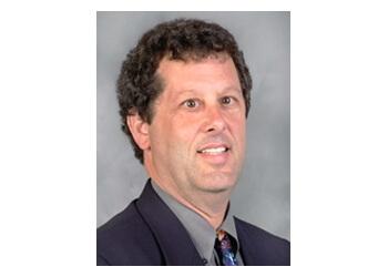 Syracuse pediatrician Dr. Steven Blatt, MD