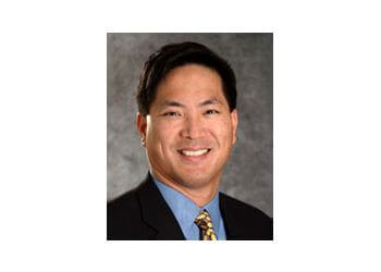 San Francisco cardiologist Dr. Steven C. Hao, MD, FACC