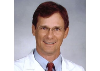 Elk Grove ent doctor Dr. Steven C. Littlewood, MD