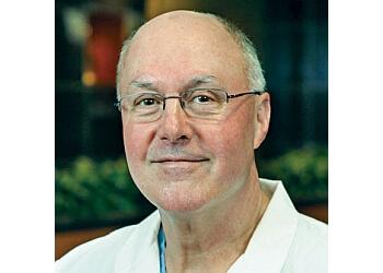 Dayton gynecologist Steven D. Kilian, MD