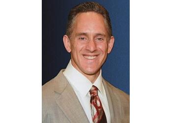 Hollywood orthopedic Dr. Steven D. Steinlauf, MD