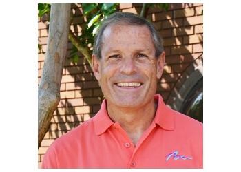 High Point orthodontist Dr. Steven Davis, DDS