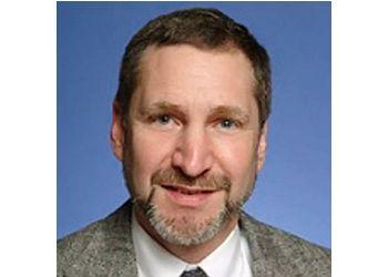 Hayward cardiologist Dr. Steven Degalan, MD