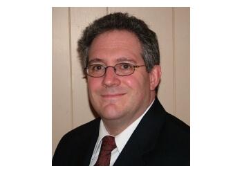 Rockford primary care physician Dr. Steven Diamond, DO