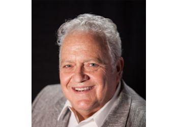 Lancaster podiatrist Dr. Steven E. Black, DPM