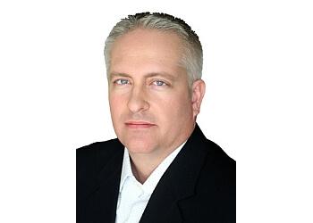 Victorville dermatologist Dr. Steven E. Hodgkin, MD