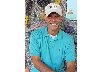 Baton Rouge kids dentist Dr. Steven E. Ripple, DDS