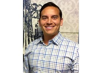 Tempe chiropractor Dr. Steven Enriquez, DC