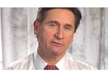 Worcester dermatologist Steven Franks, MD