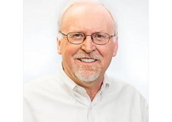 Santa Clarita orthodontist  Steven Gilbertson, DMD