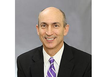 Raleigh ent doctor Dr. Steven H. Dennis, MD