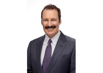 Glendale plastic surgeon Dr. Steven H. Turkeltaub, MD