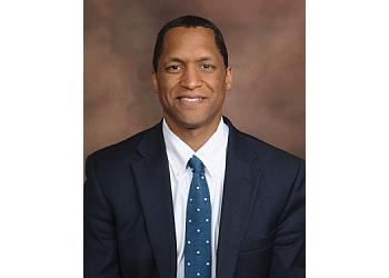 Buffalo cardiologist Steven Horn, MD, FACC