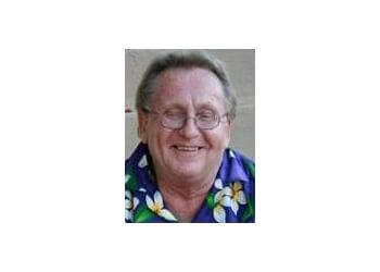 Gilbert psychologist Dr. Steven J. Drydyk, PH.D
