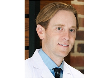 Baltimore plastic surgeon Dr. Steven J. Rottman, MD