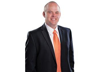 Louisville chiropractor Dr. Steven Jones, DC