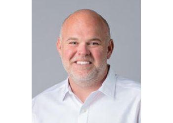 Louisville chiropractor Dr. Steven Jones, DC - FERN VALLEY CHIROPRACTIC