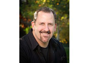 Sacramento chiropractor Dr. Steven K. Barham, DC