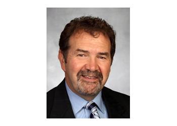 Milwaukee ent doctor Dr. Steven K. Dankle, MD